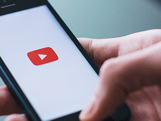 YouTube marketing: Get more visibility in only 10 steps