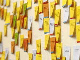 10 things to do to maximise work efficiency