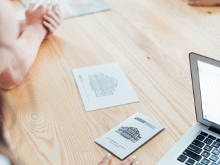 Building the perfect client/agency relationship
