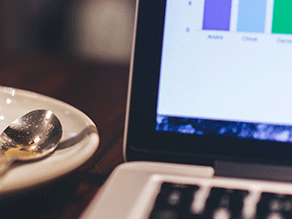 The top 5 metrics to consider before making business decisions