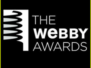 Catching up with The Webby Awards - Best Media Strategy of 2016