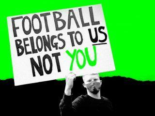 European Super League: Lessons Learned