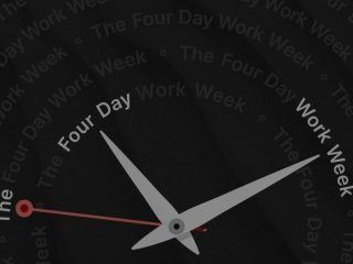 The Four Day Work Week Experiment