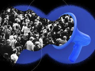 Planning 2022: Digital PR - Digital Marketing's best kept secret
